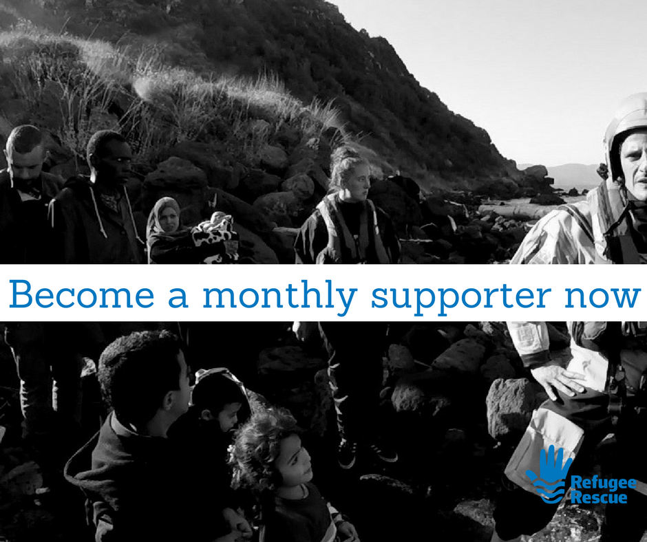 Become a monthly supporter now.png