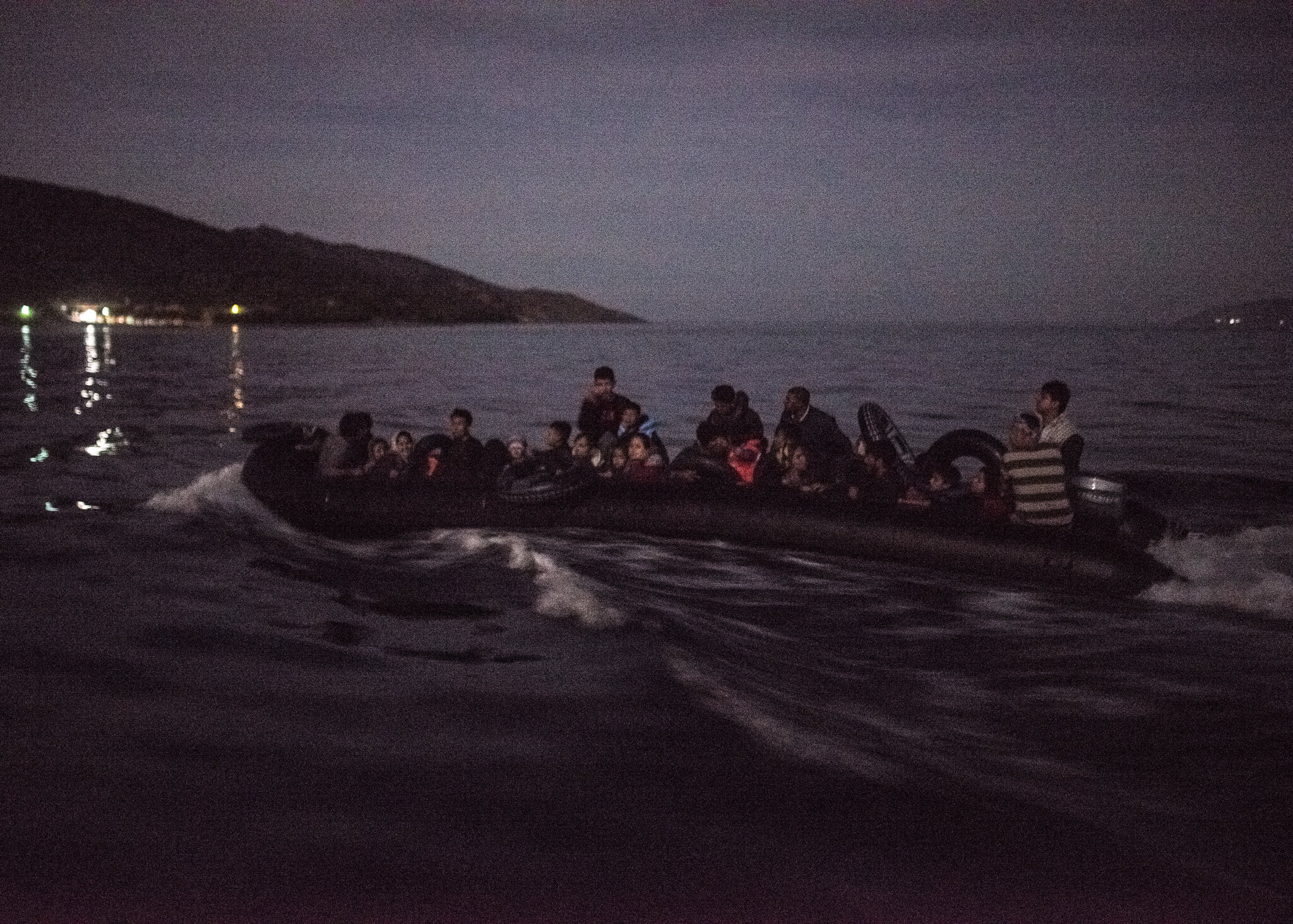 RefugeeRescue_011019-14.jpg