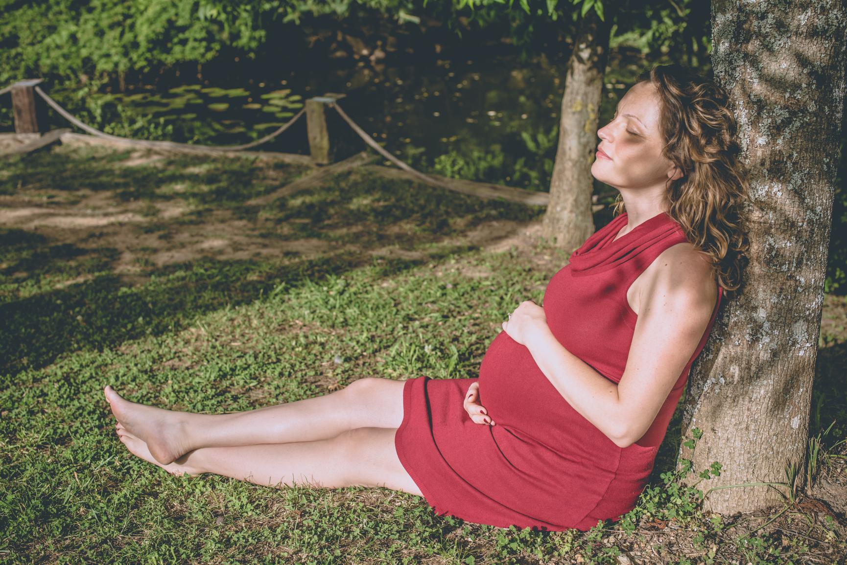 Silvia_Maternity_Family-13.jpg