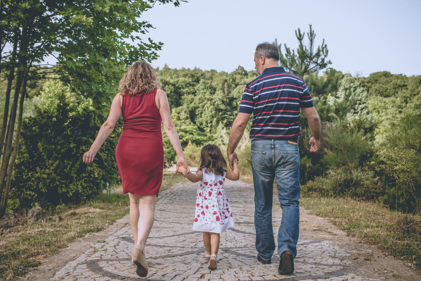 Silvia_Maternity_Family-45.jpg