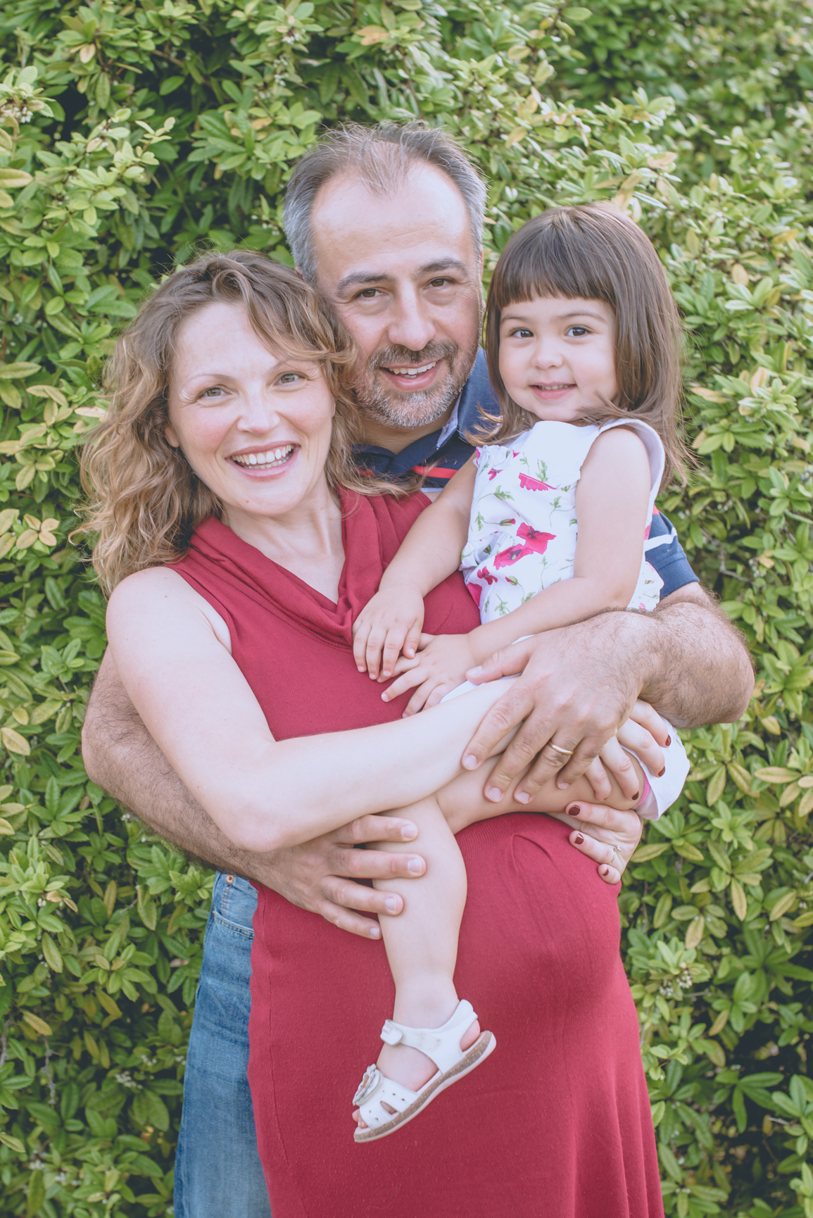 Silvia_Maternity_Family-51.jpg