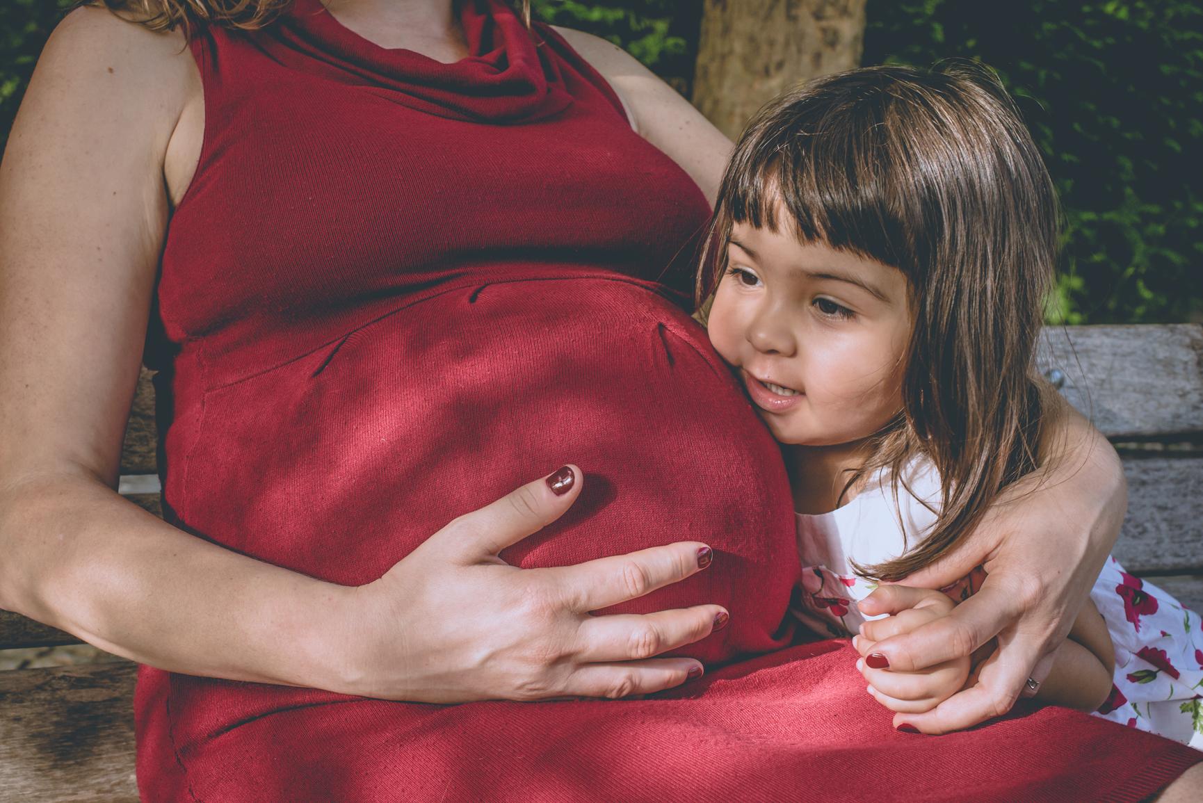 Silvia_Maternity_Family-79.jpg