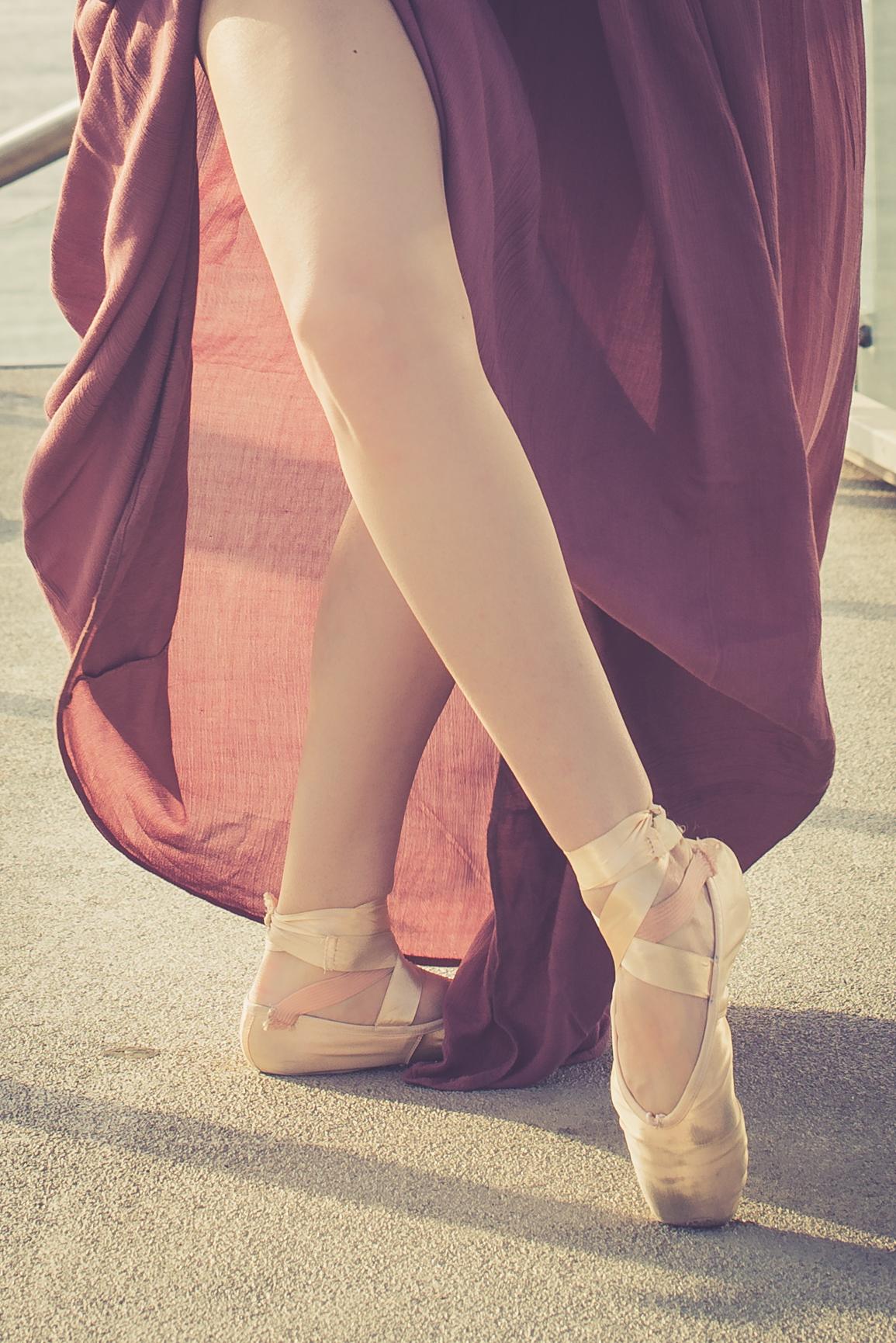 Caro_Ballerina-31.jpg