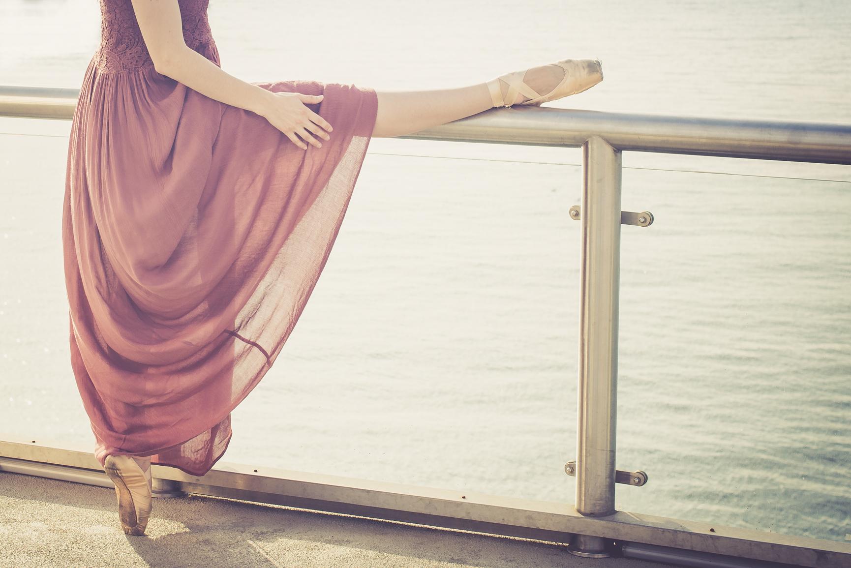 Caro_Ballerina-71.jpg
