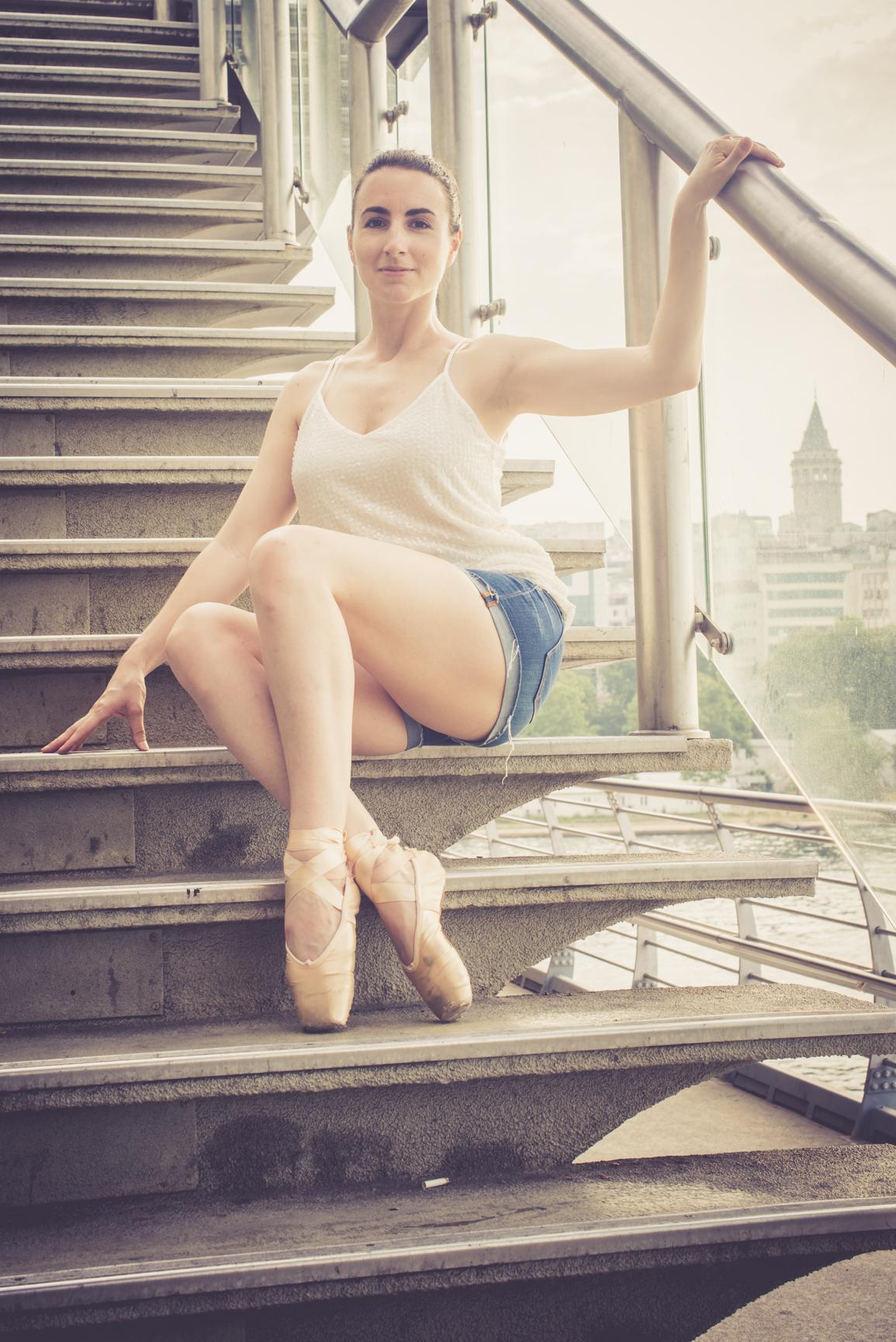 Caro_Ballerina-173.jpg