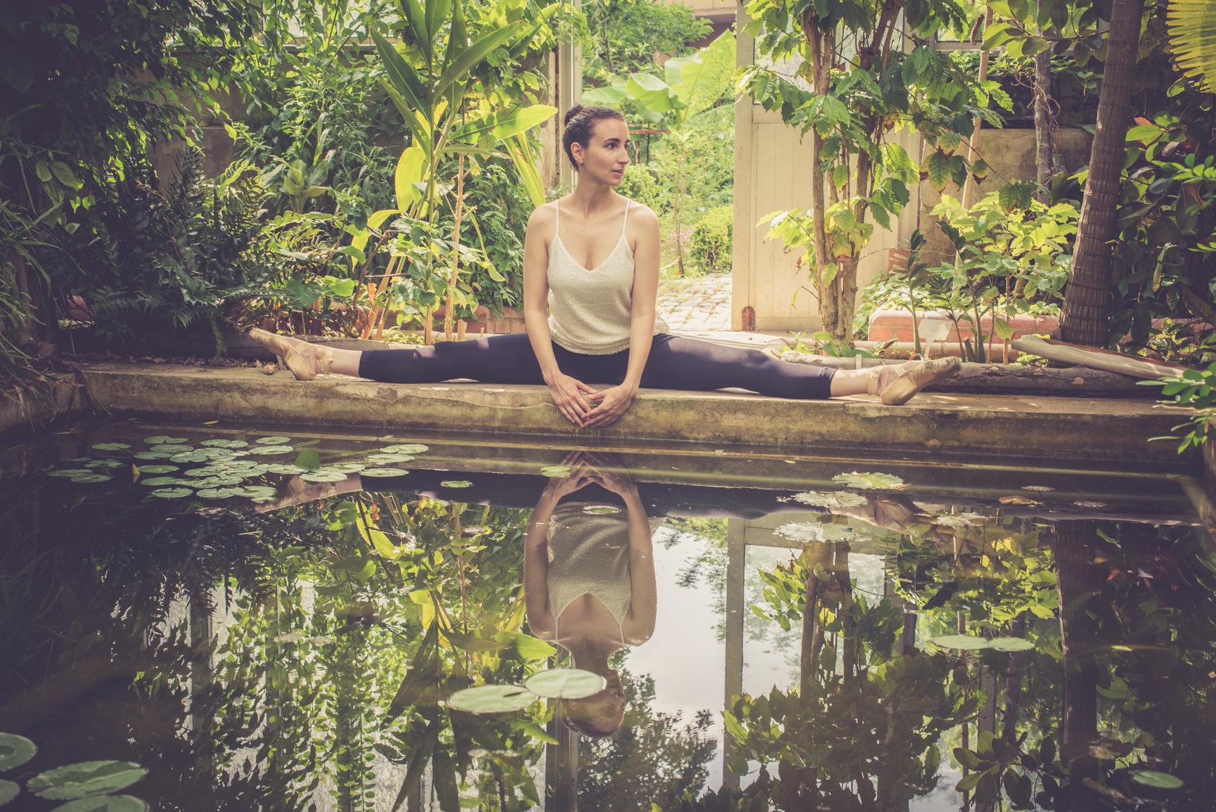 Caro_Ballerina-305.jpg