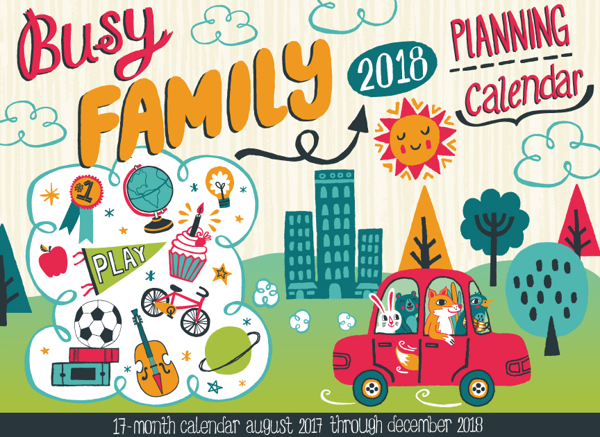 AllisonCole_BusyFamilyCalendarCover.jpg