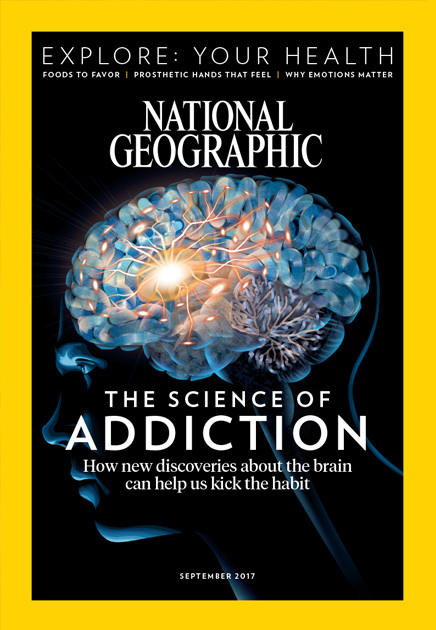 daniel_hertzberg_national_geographic_cover_addiction_436.jpg