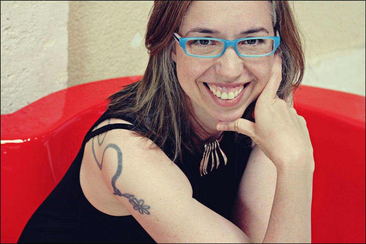 Photo by Lauréne DuCrocq