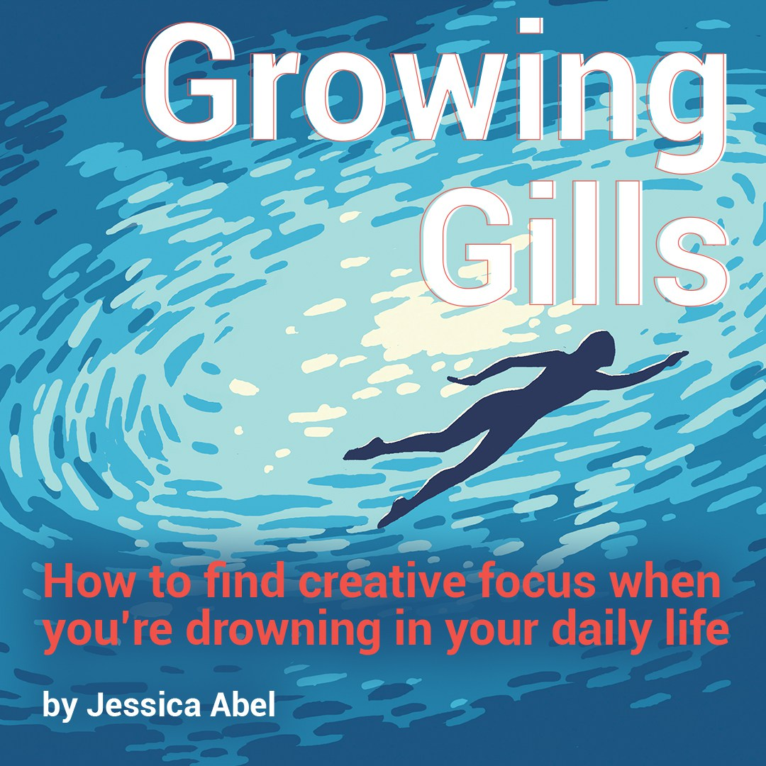 Growing-Gills-Instagram.jpg