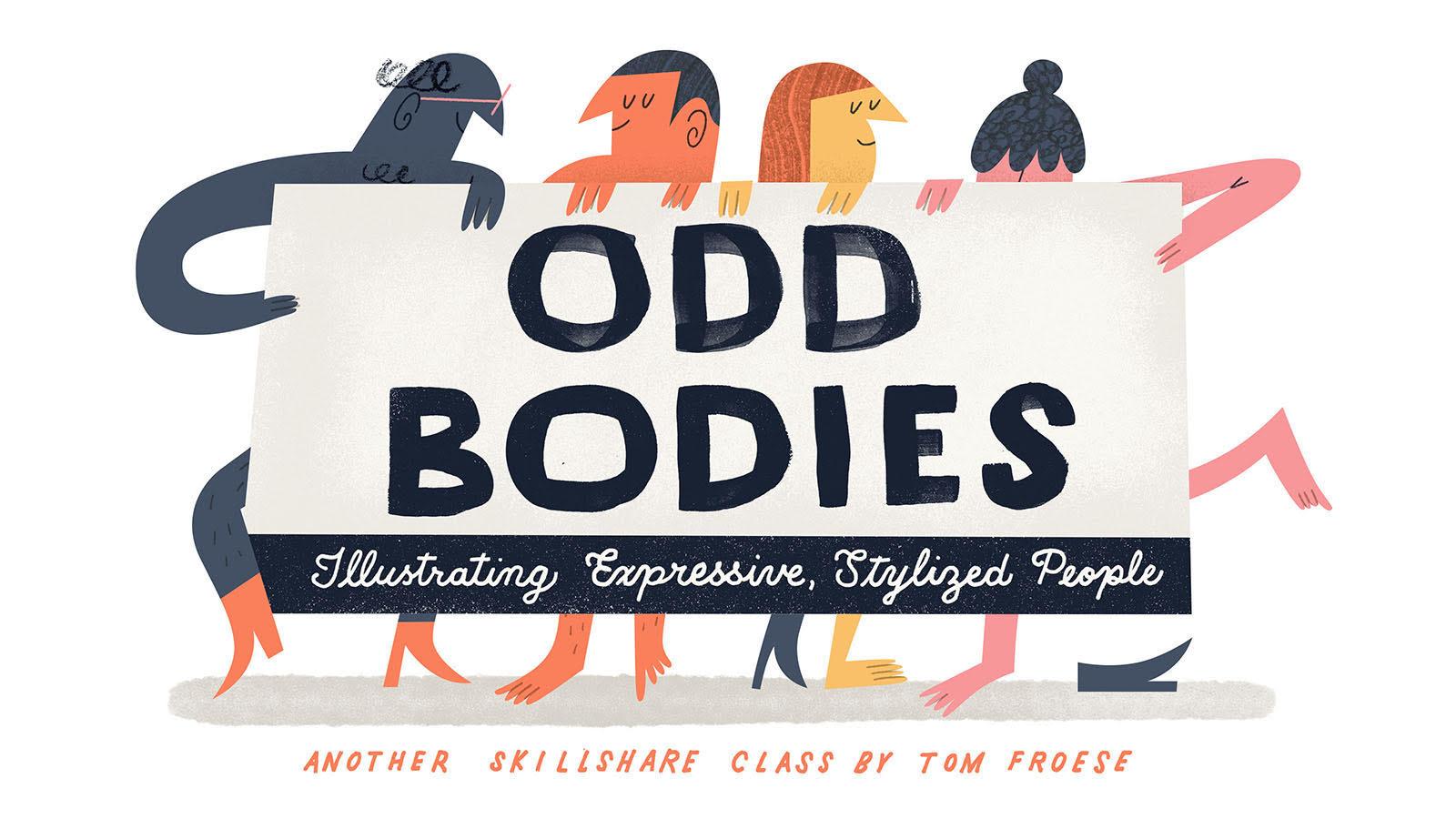 TF Odd Bodies.jpg