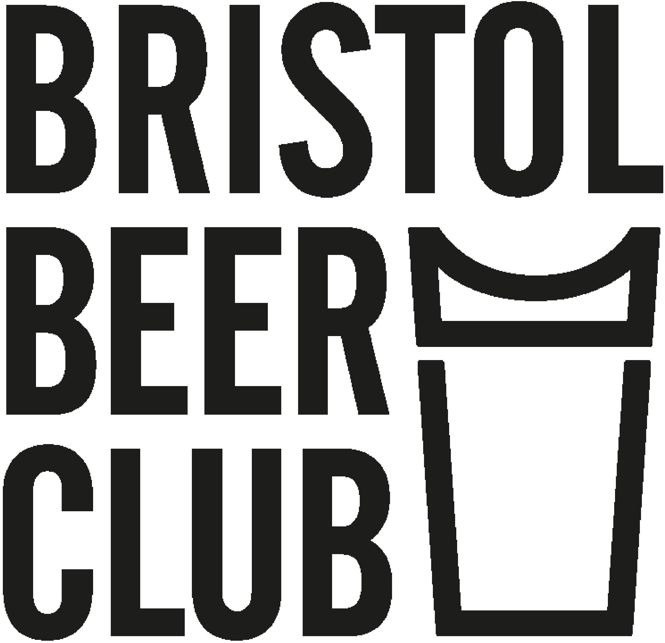 Bristol Beer Club.png