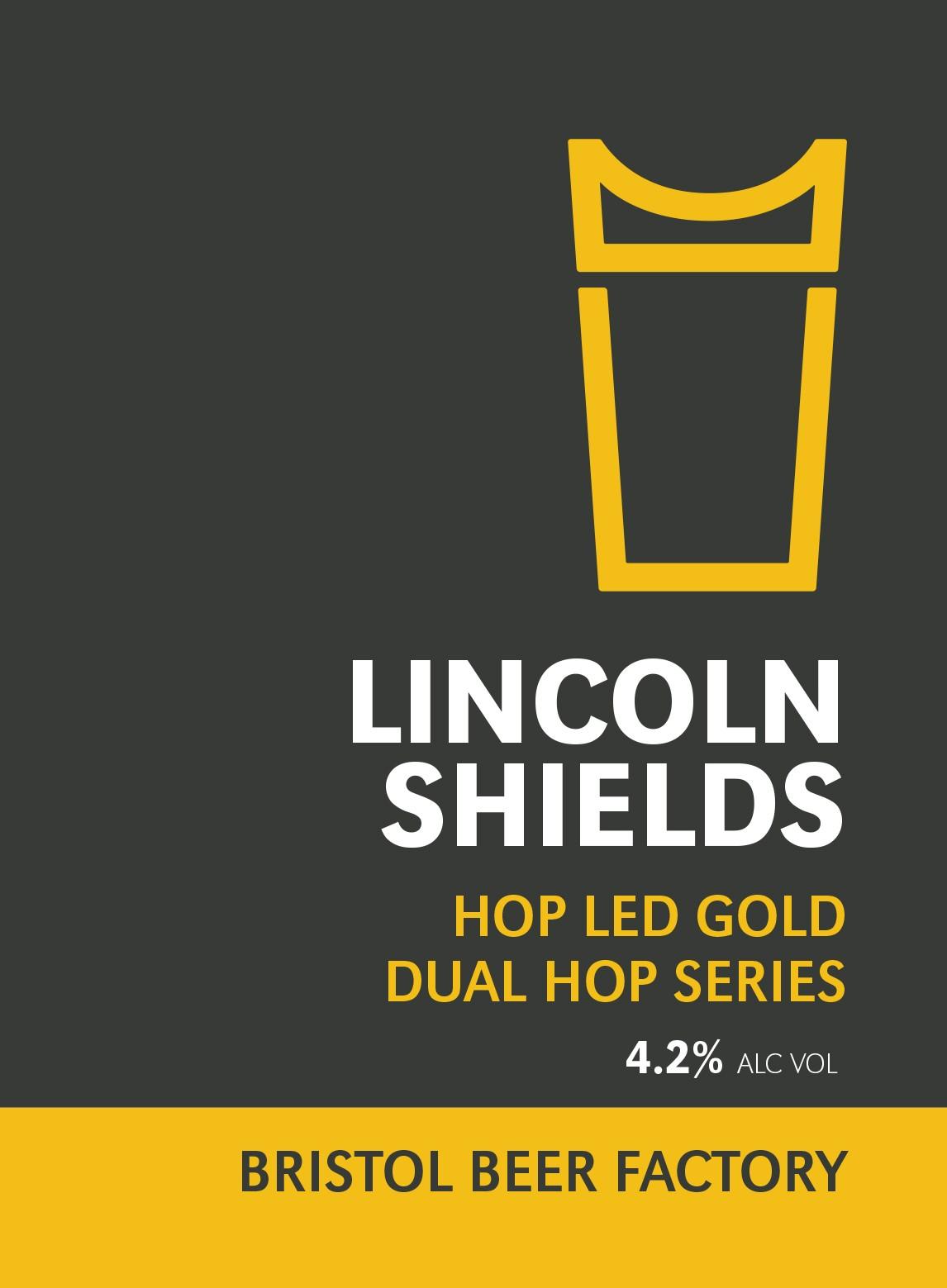 BBF LINCOLN SHIELDS.jpg