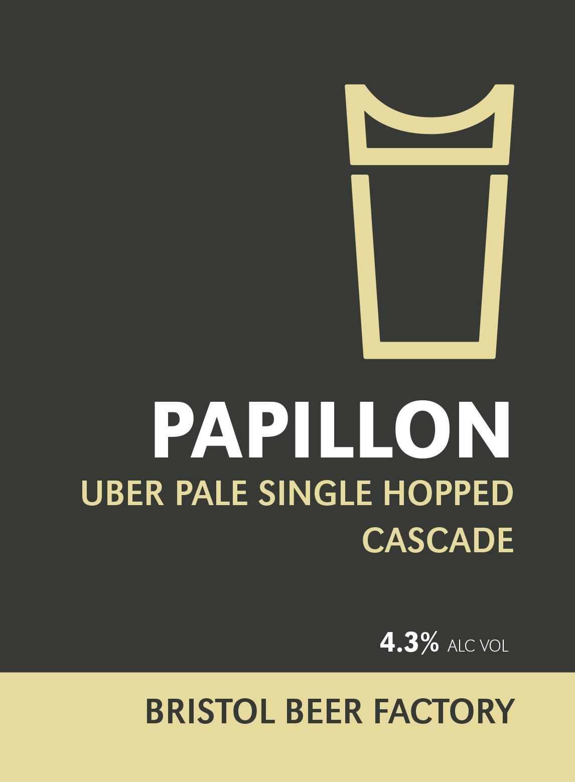 BBF PAPILLON.jpg