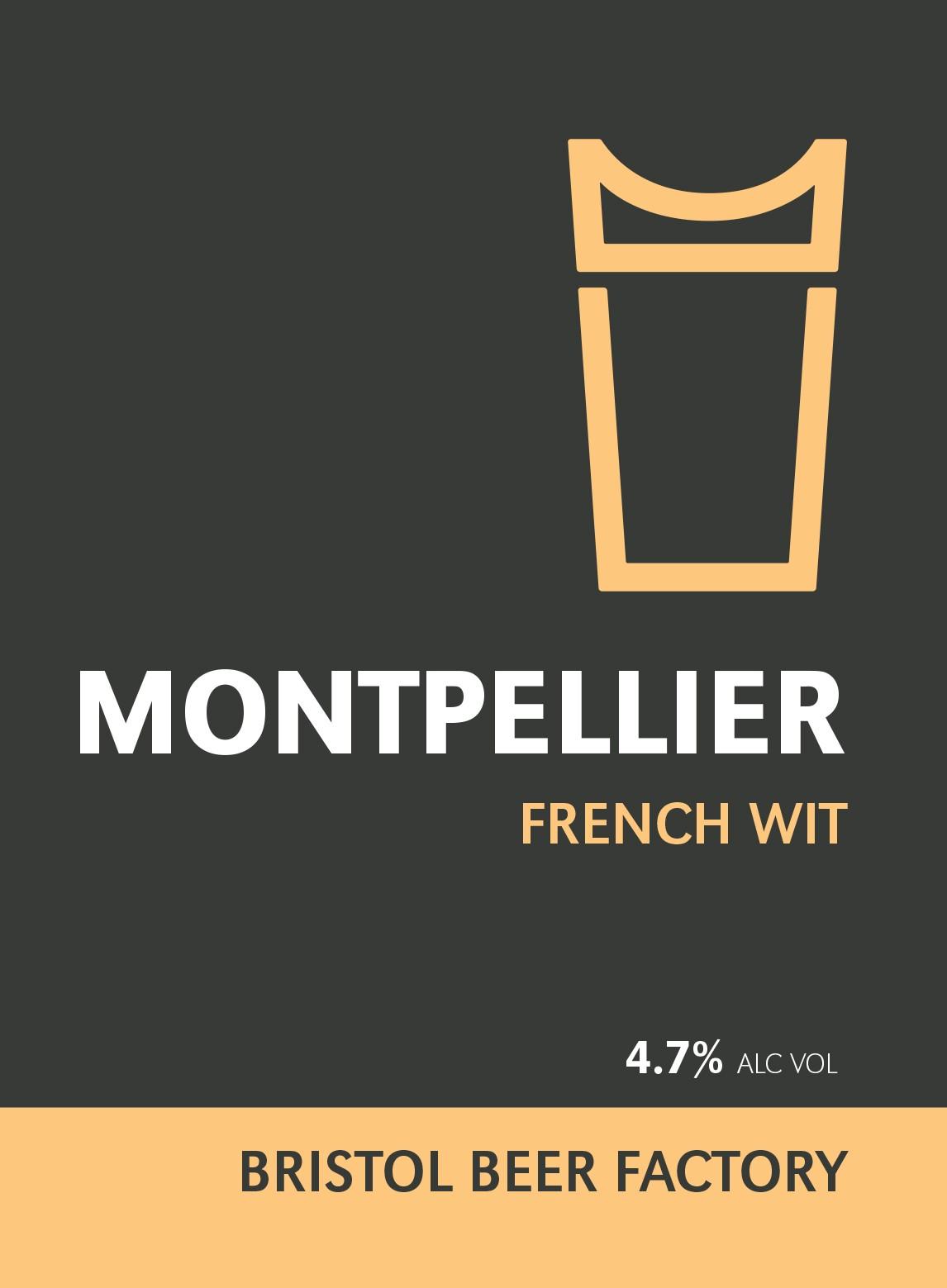 BBF Montpellier