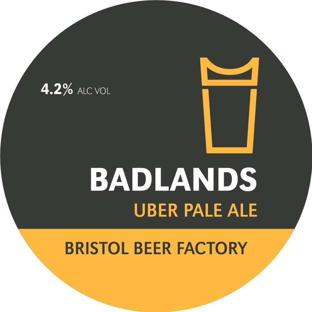 BBF BADLANDS round keg.jpg