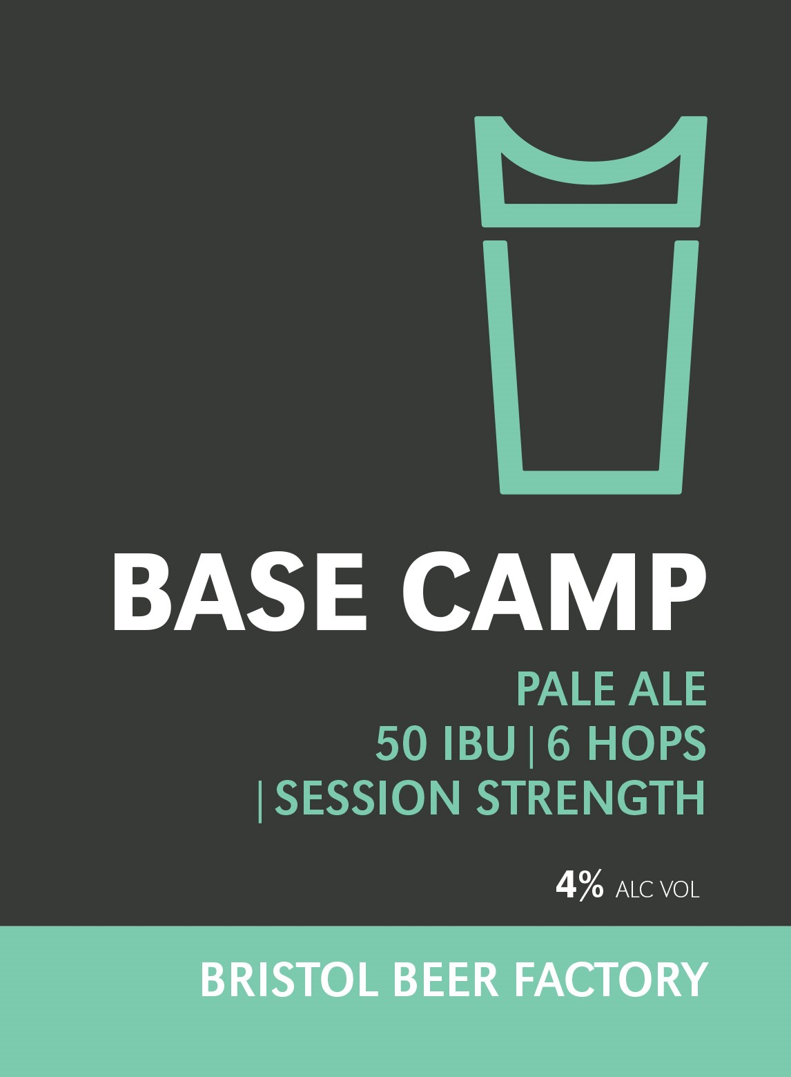 BBF BASE CAMP