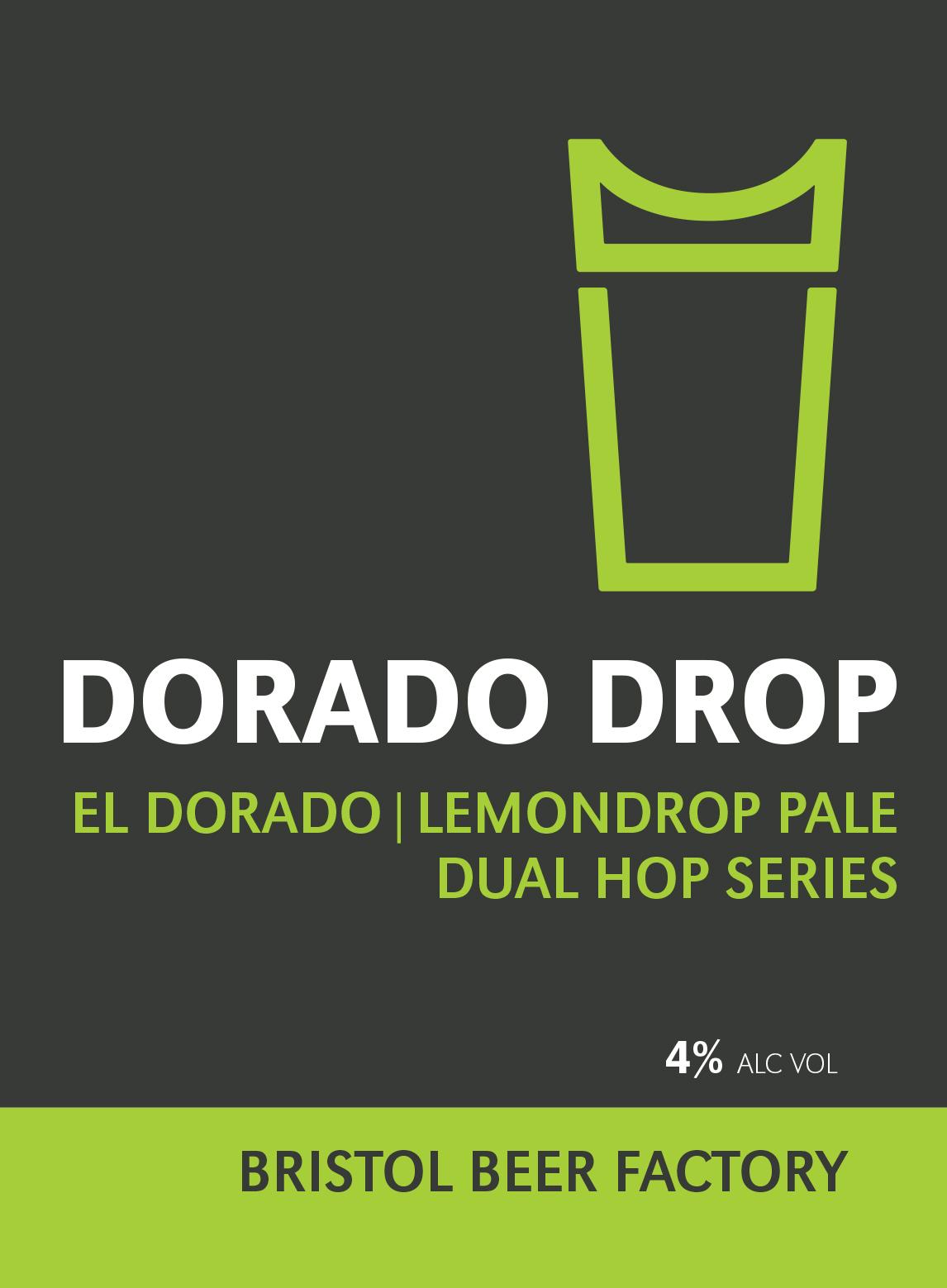 BBF DORADO DROP UPDATE.jpg