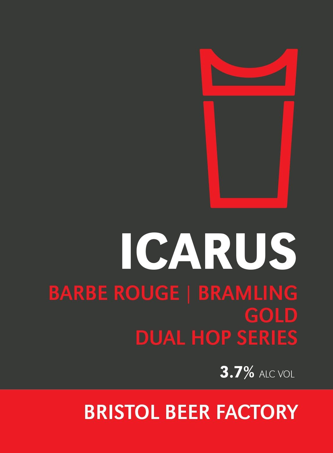 BBF ICARUS