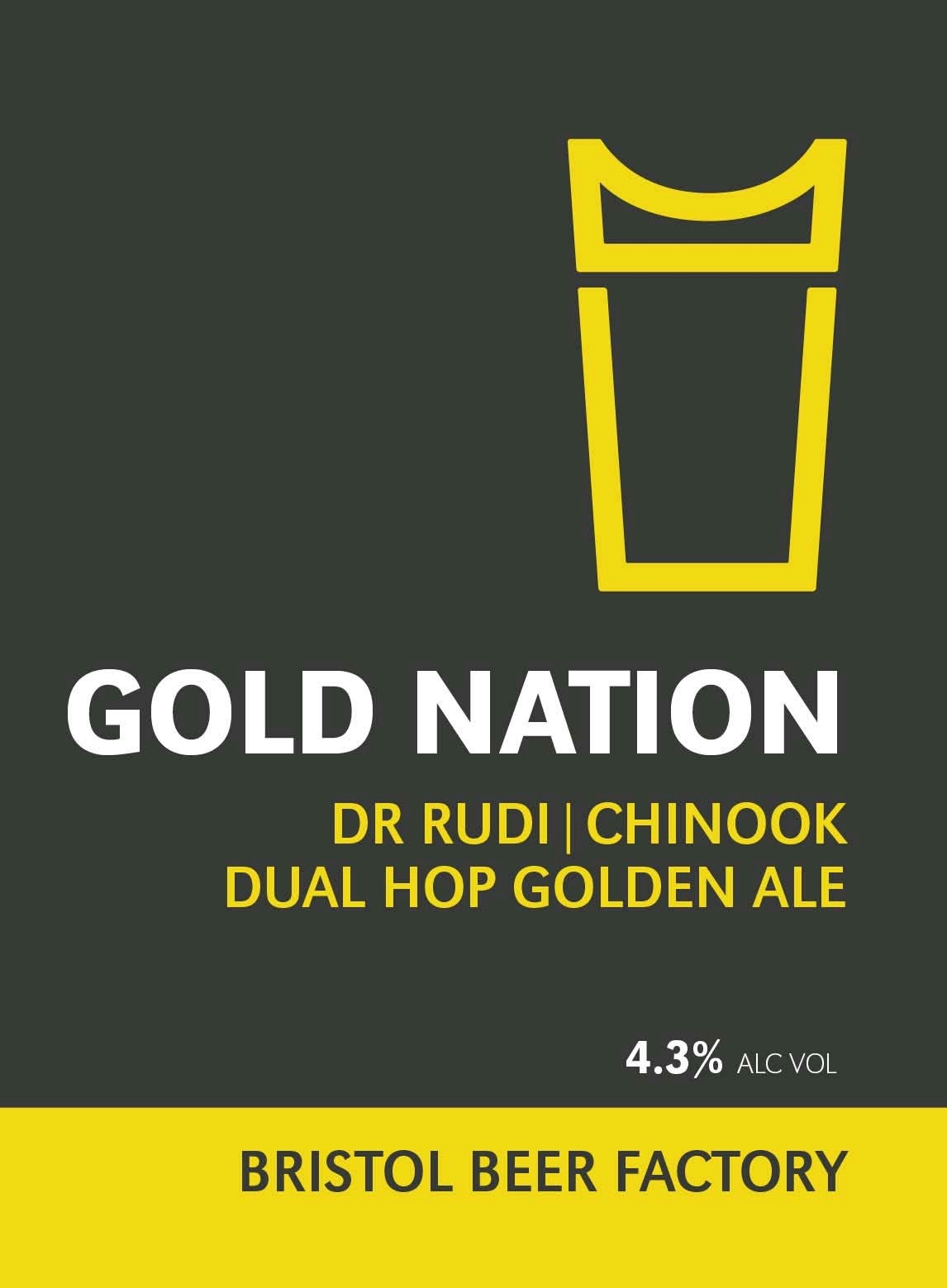 BBF GOLD NATION.jpg