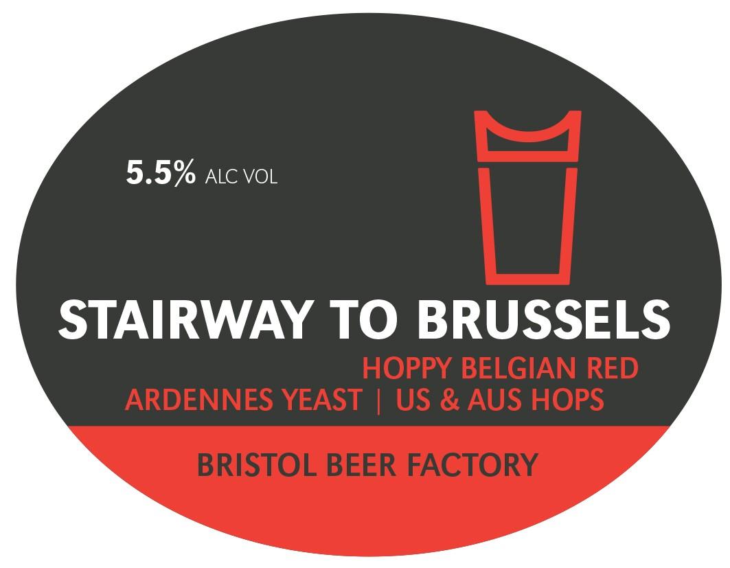 BBF STAIRWAY TO BRUSSELS.jpg