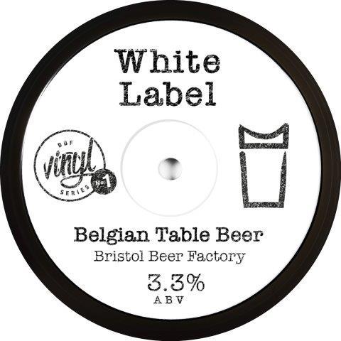 Vinyl-Series-White-Label.jpg