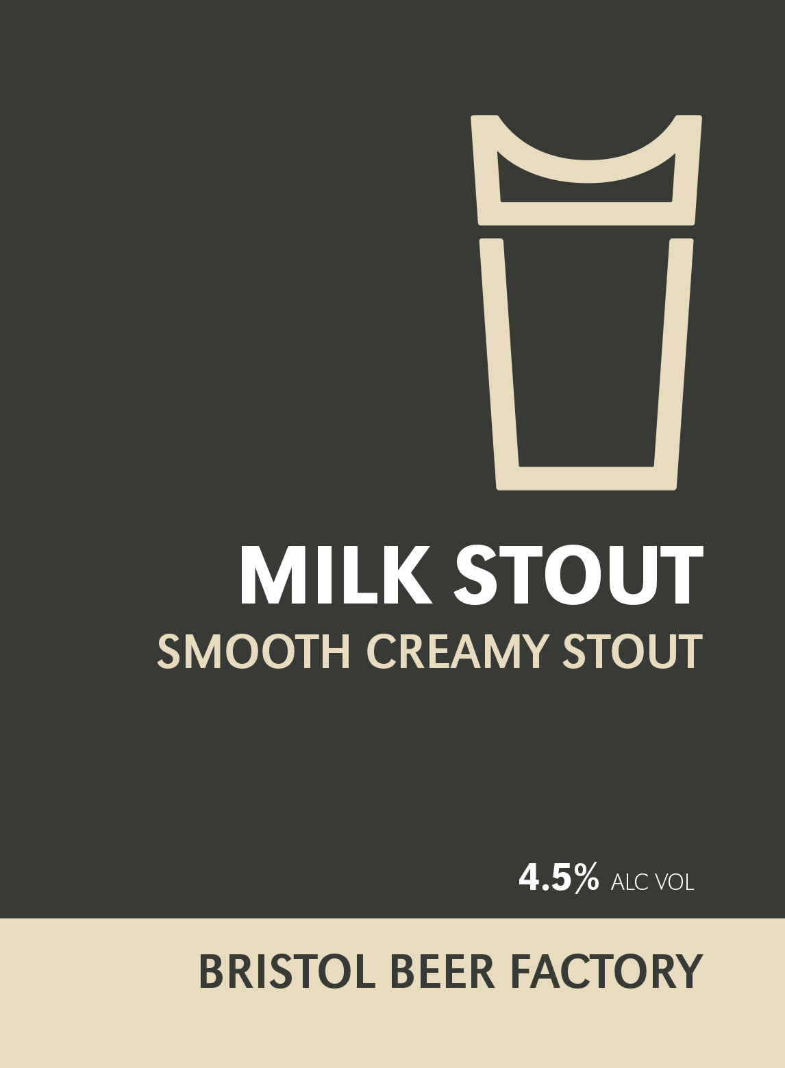 BBF MILK STOUT.jpg