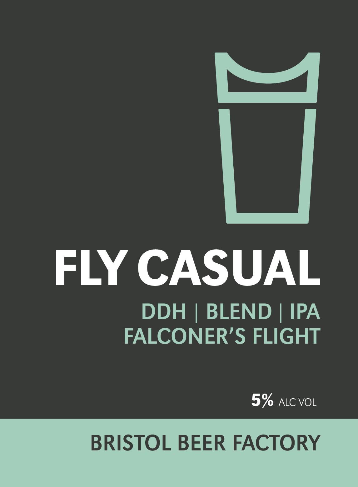 BBF FLY CASUAL.jpg