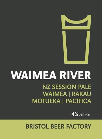 BBF WAIMEA RIVER.jpg