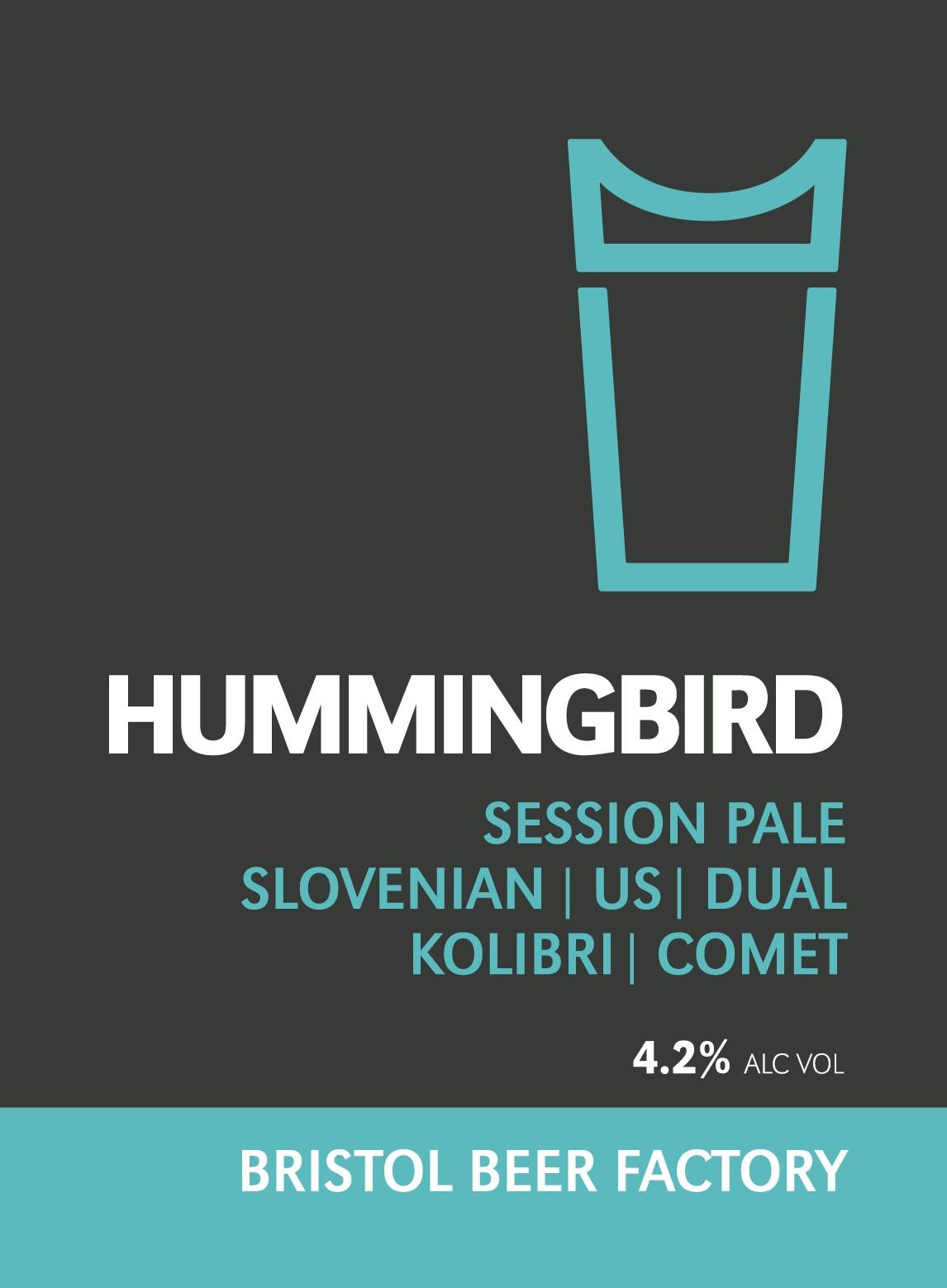 BBF HUMMINGBIRD.jpg