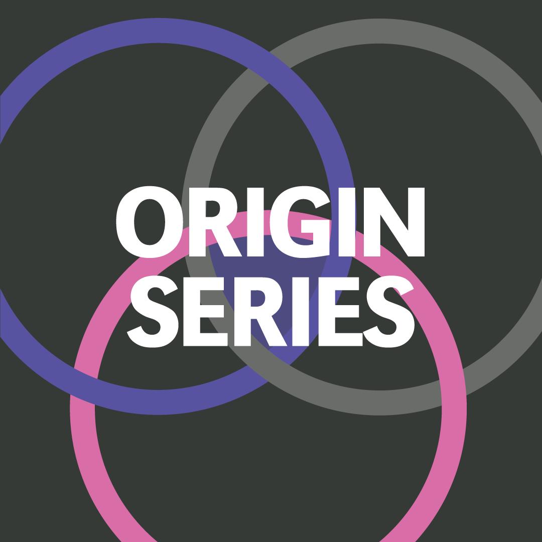 Origin Series square.png