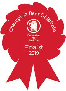 Finalist 2019.png