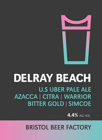 BBF DELRAY BEACH.jpg