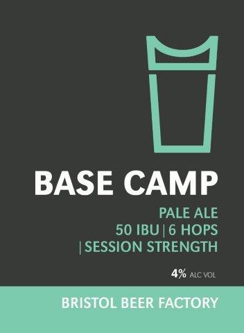 BBF BASE CAMP.jpg