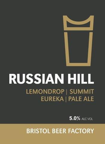 BBF RUSSIAN HILL.jpg