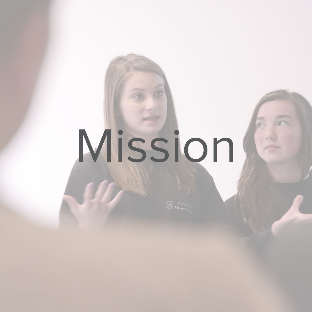 MissionBox.jpg