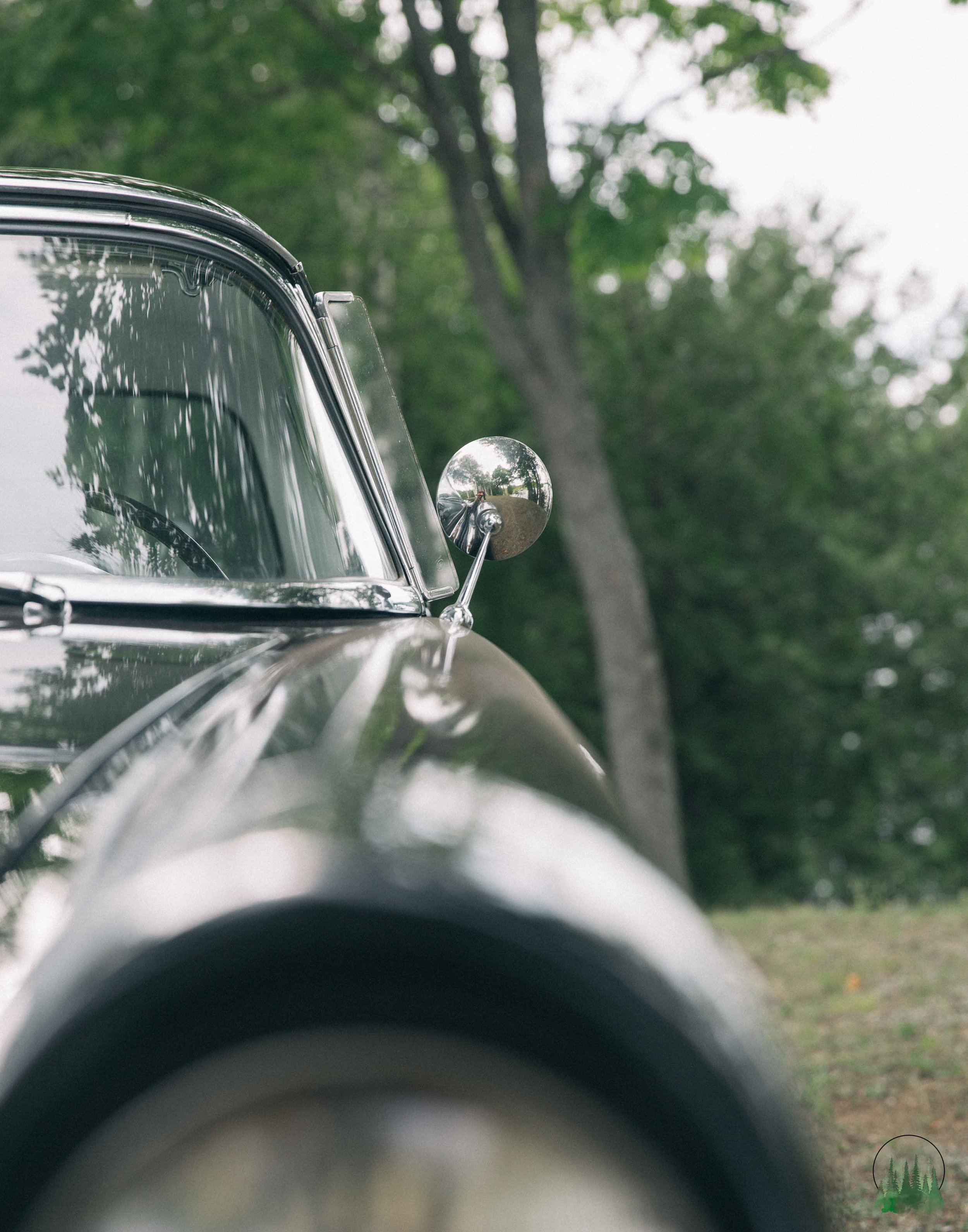 Thunderbird-02sig.jpg