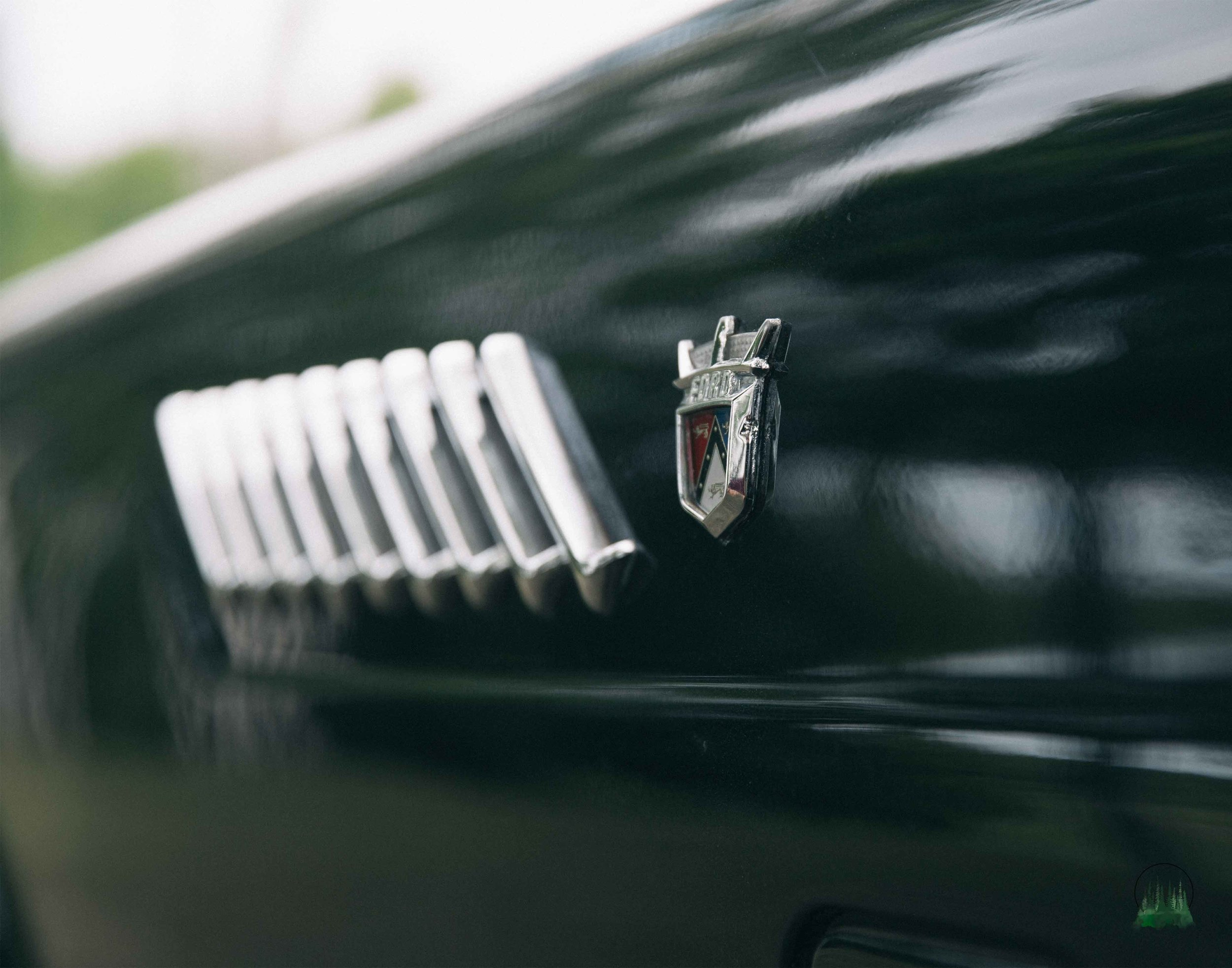 Thunderbird-06sig.jpg