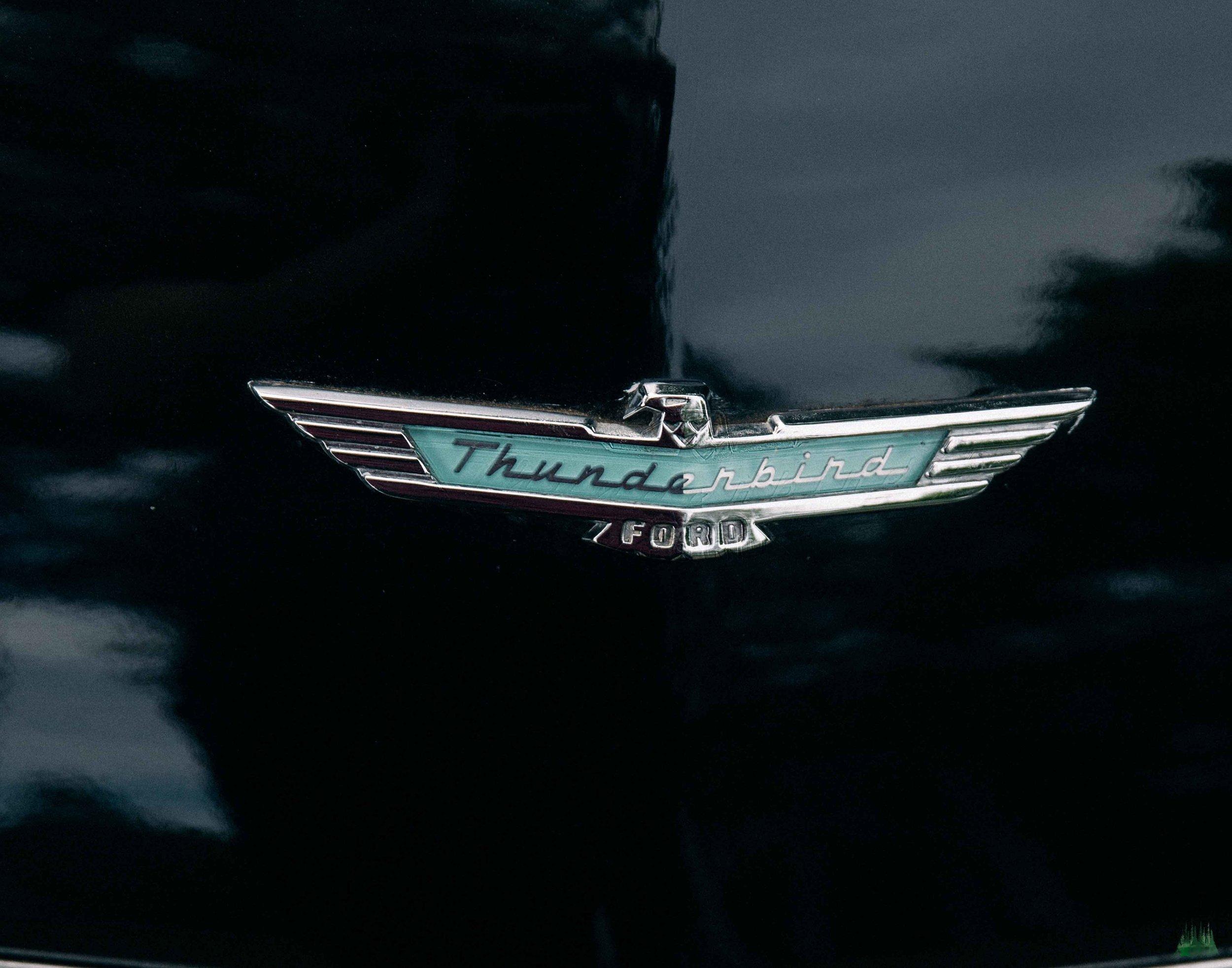 Thunderbird-03sig.jpg