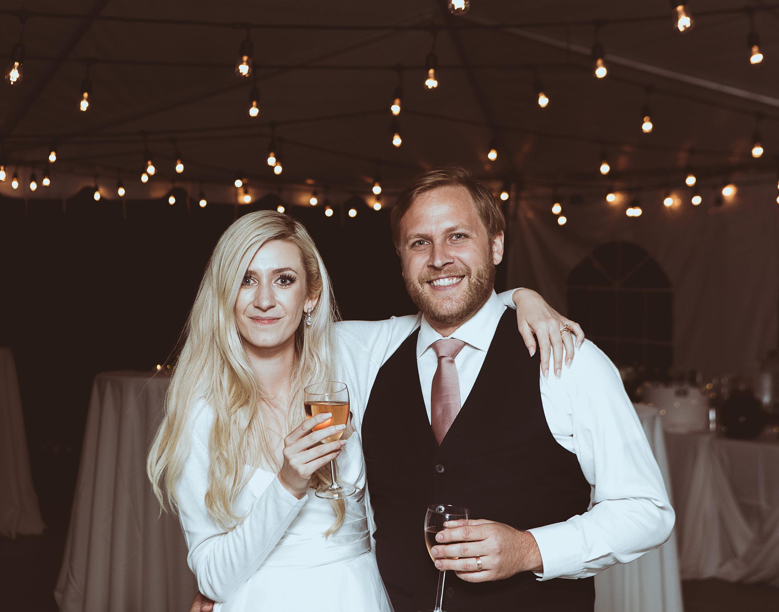 Aug.25.2017-Emily&Jason-313.jpg