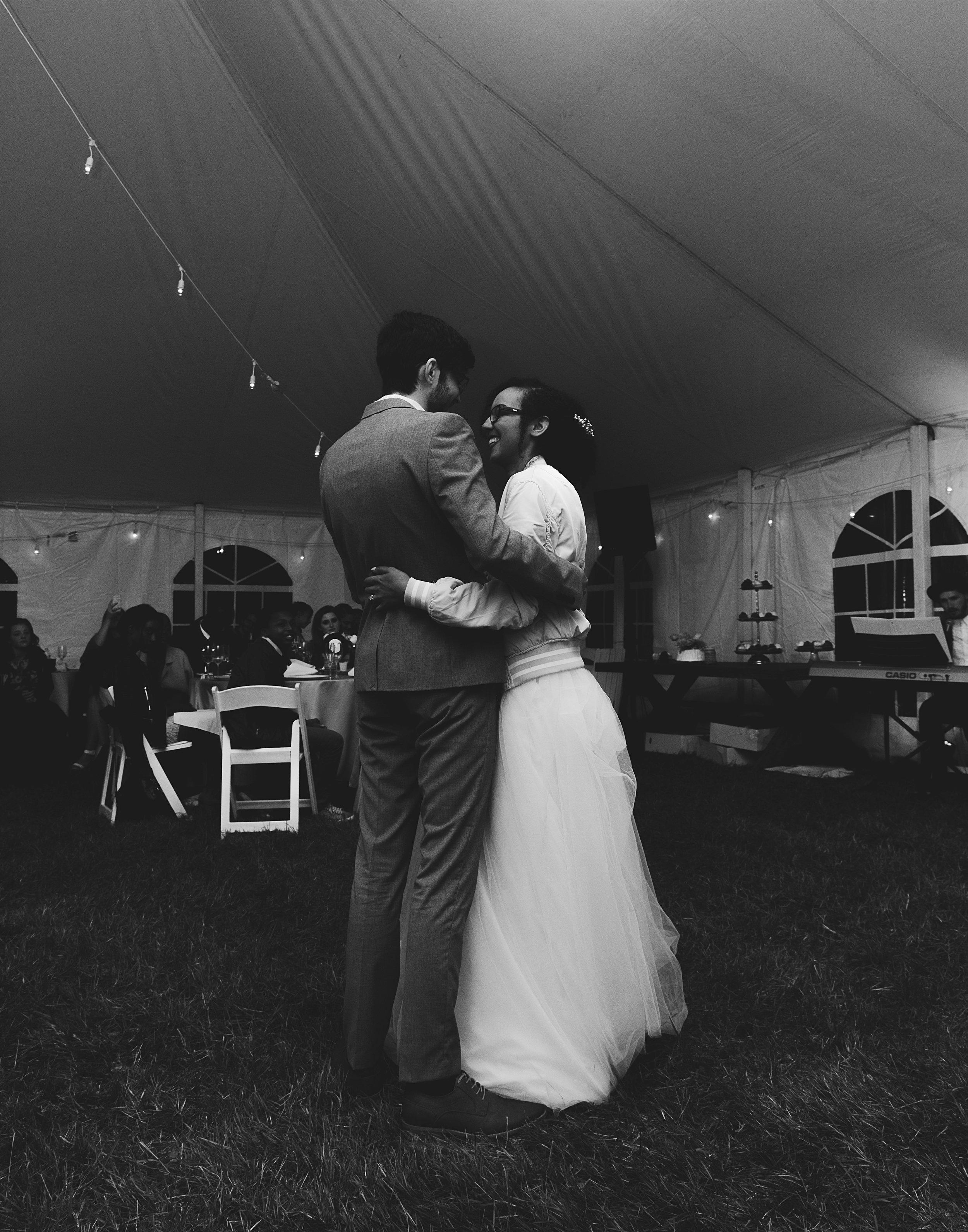 Sept.1.2017-Joel&Giselle-253.jpg