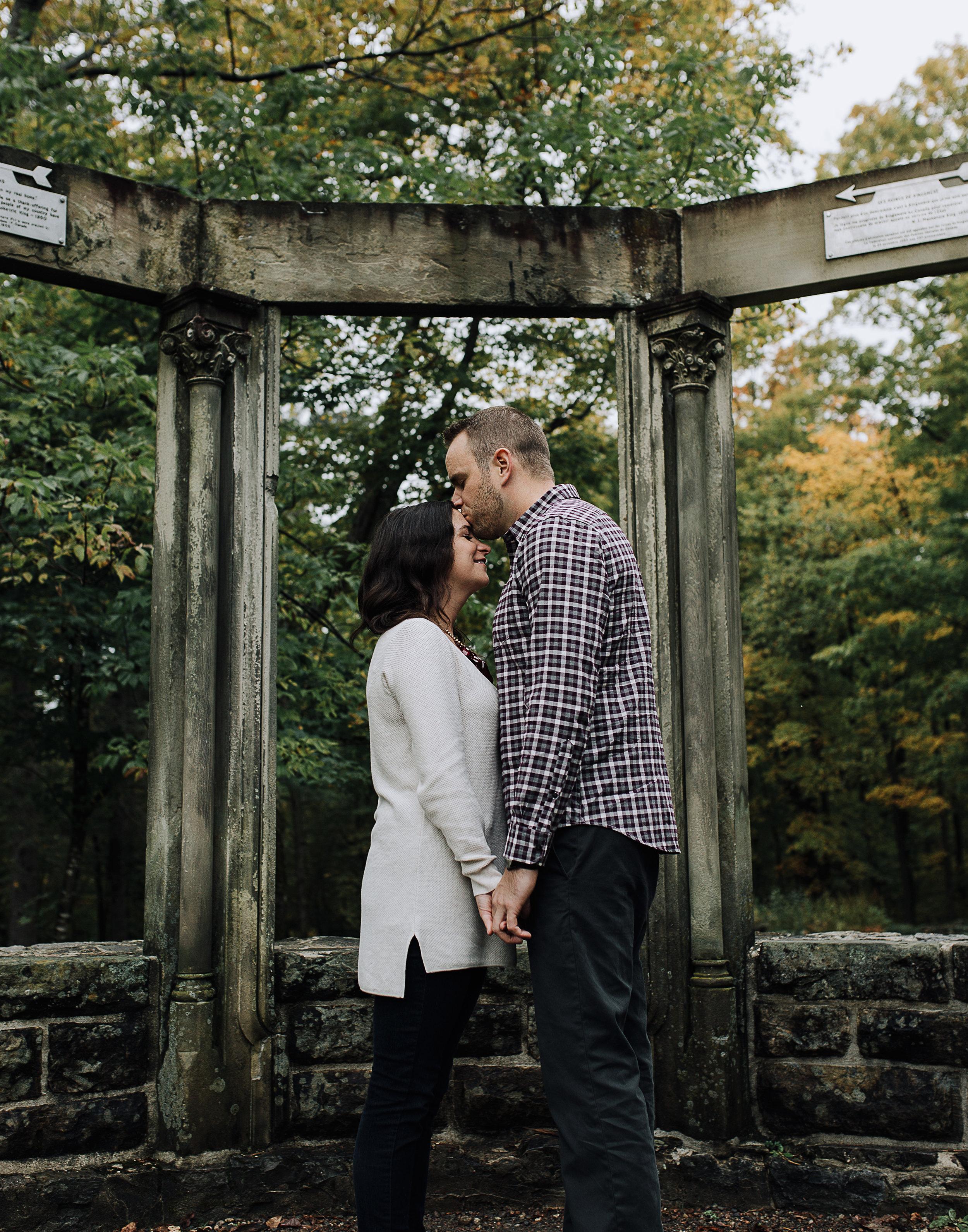 Evie&Glenn10.14.17-03.jpg