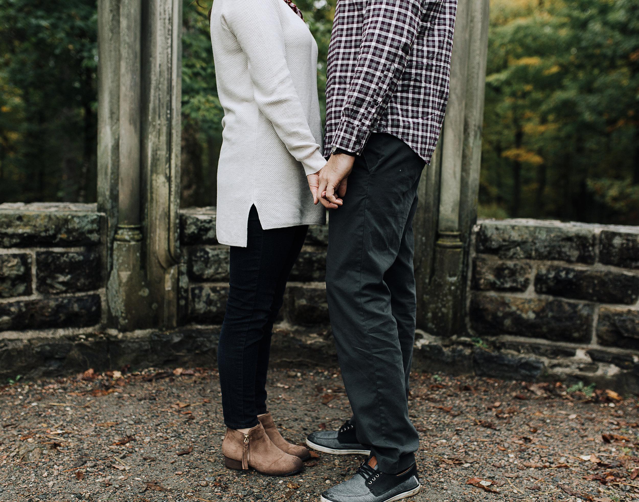 Evie&Glenn10.14.17-02.jpg