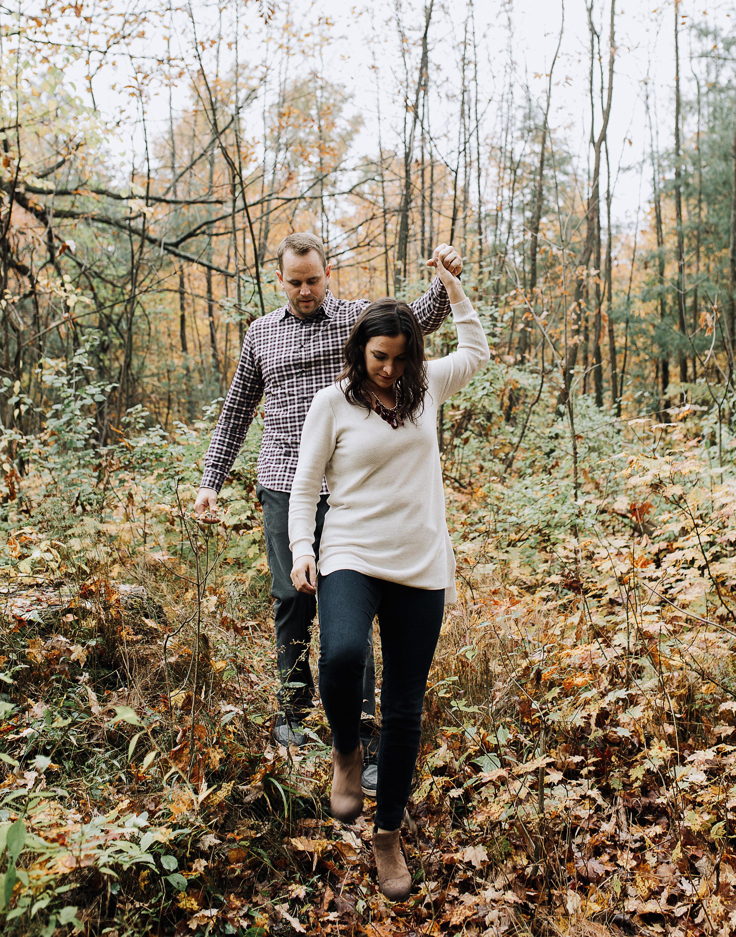 Evie&Glenn10.14.17-33.jpg