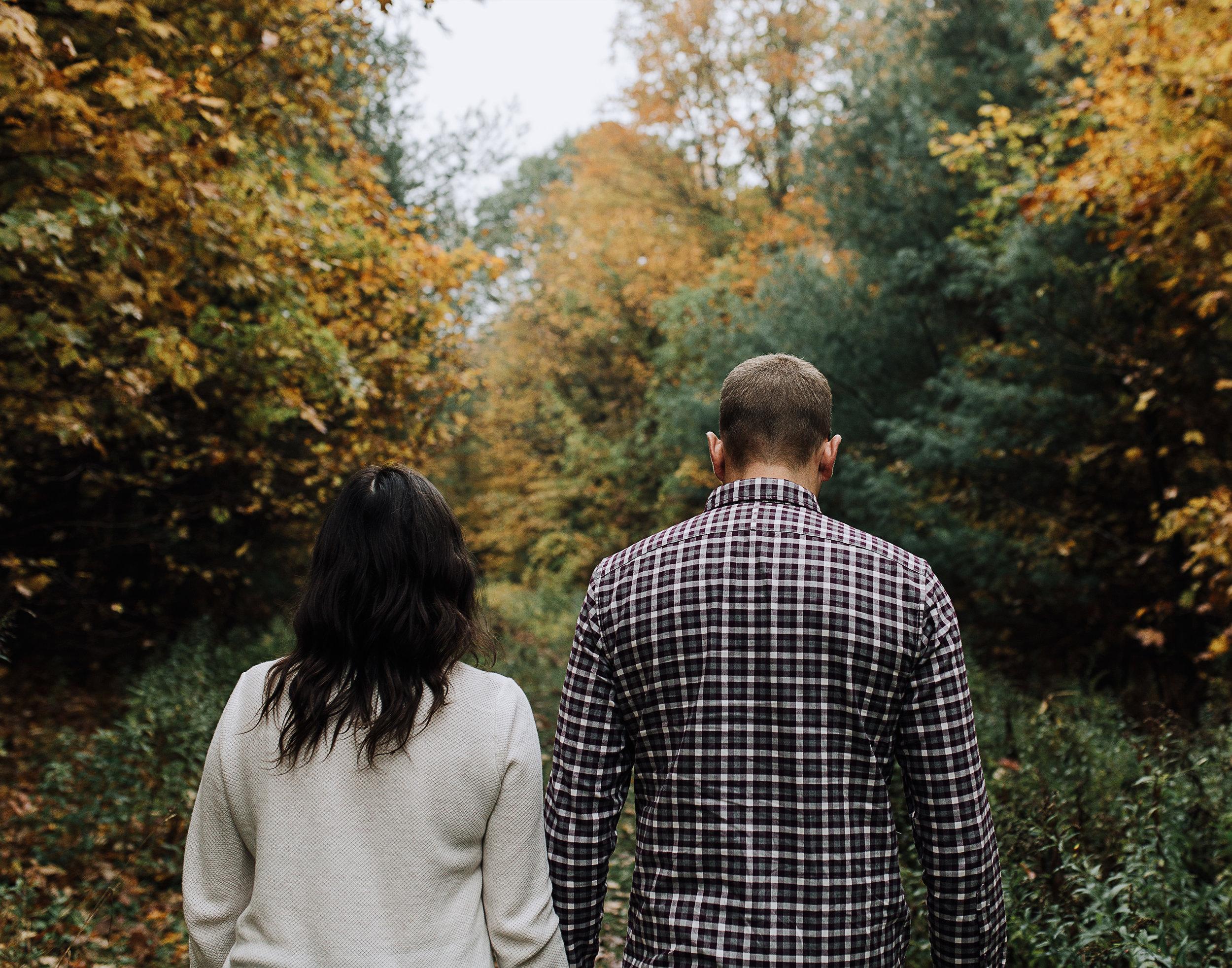 Evie&Glenn10.14.17-41.jpg