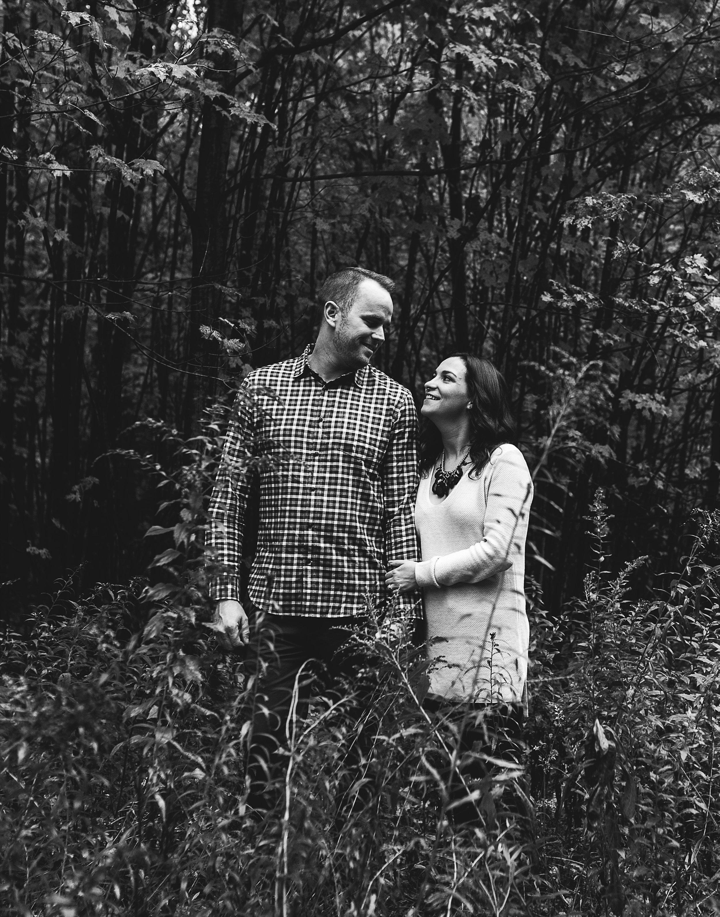 Evie&Glenn10.14.17-50.jpg