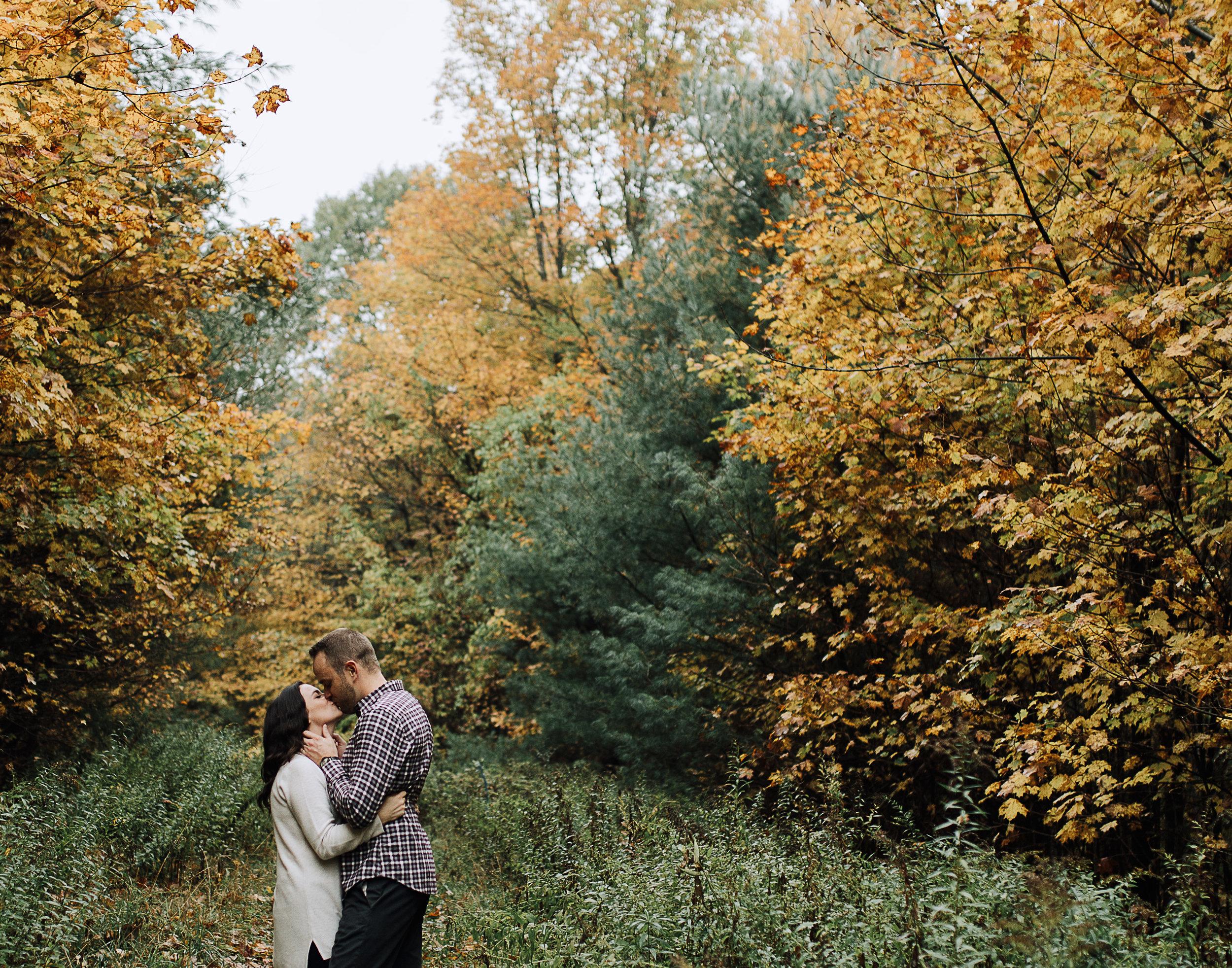 Evie&Glenn10.14.17-63.jpg