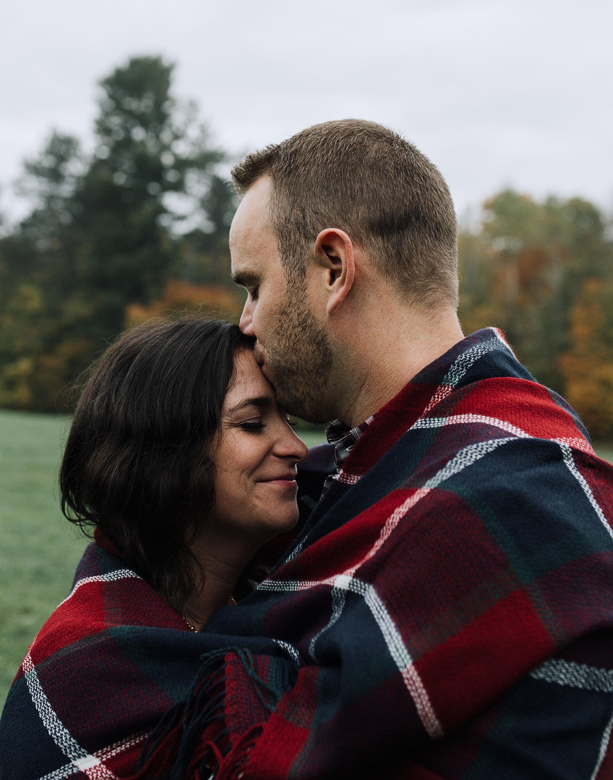 Evie&Glenn10.14.17-73.jpg