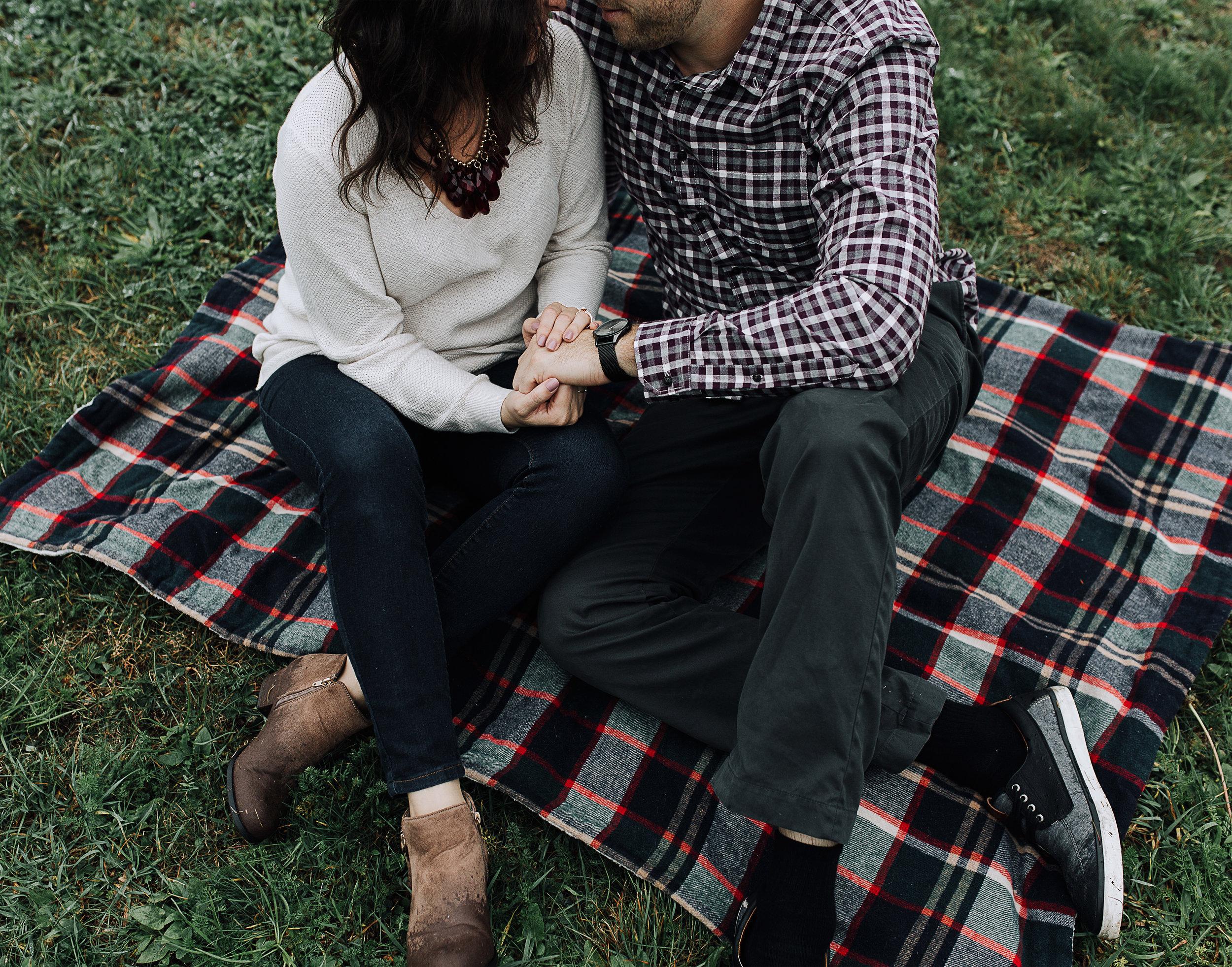 Evie&Glenn10.14.17-79.jpg