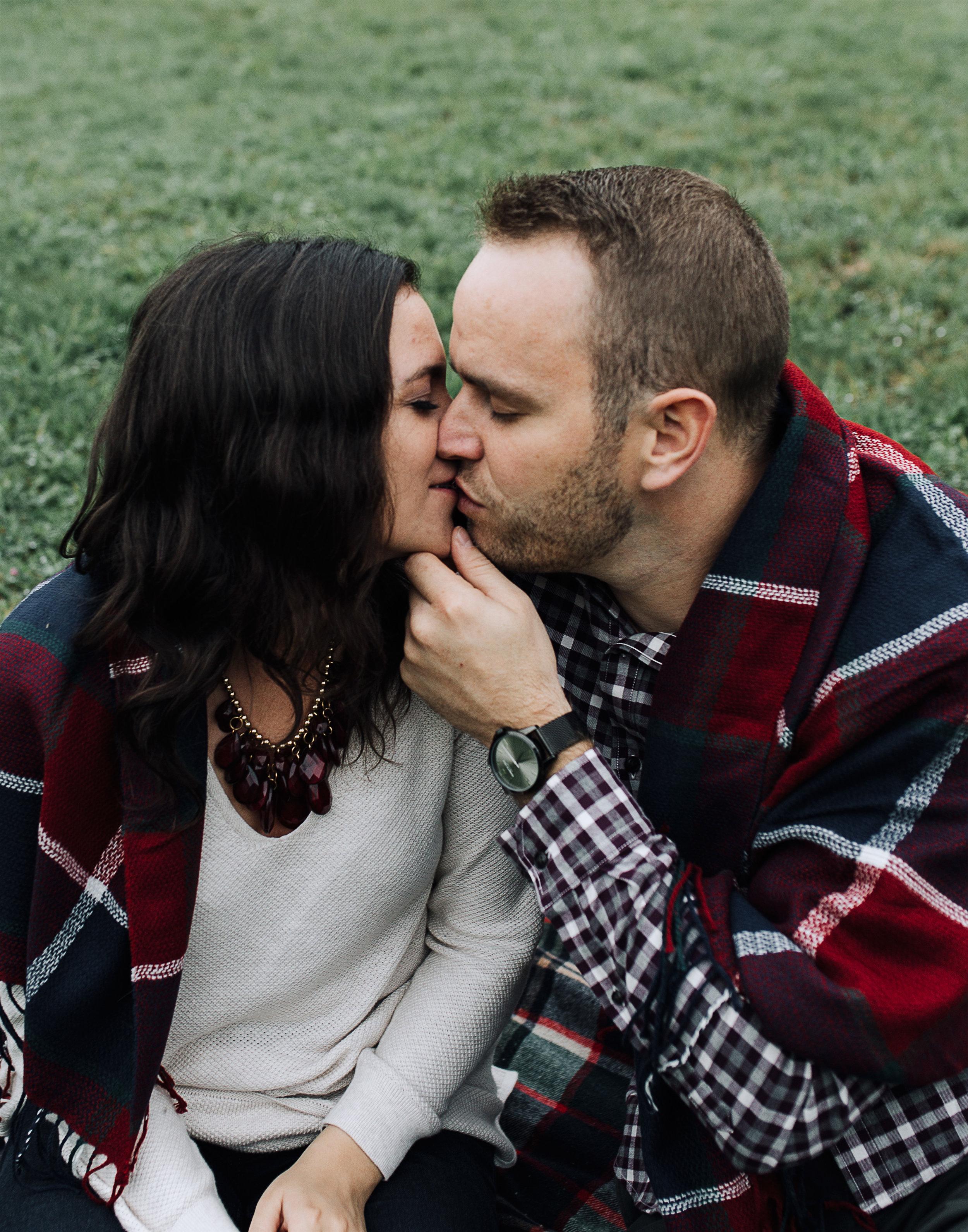 Evie&Glenn10.14.17-97.jpg
